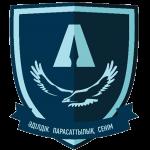 cropped Герб Агентства РК по противодействию коррупции