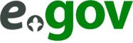 cropped logo beta