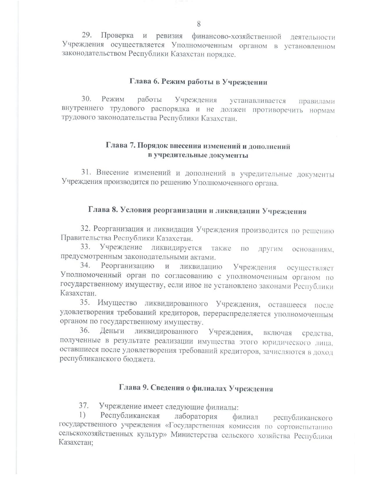 Устав 2021 год_page-0024